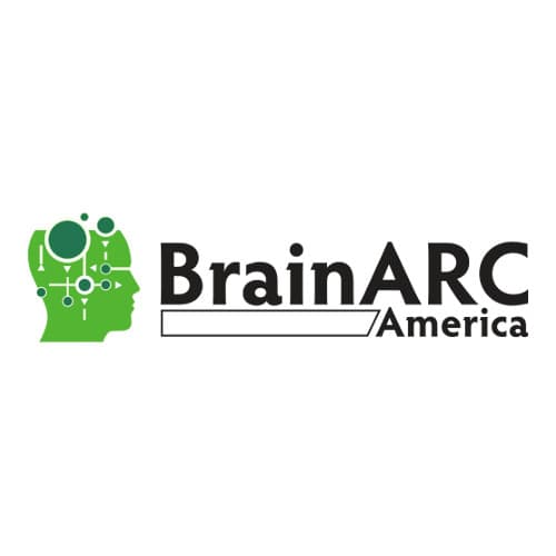 BrainARC-America launched!