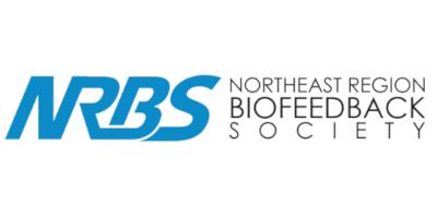 NRBS logo